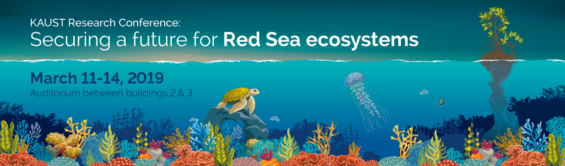 RCRS_181121_Securing-a-future-for-Red-Sea-ecosystem_website-header_ME